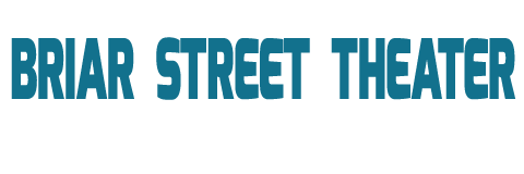 Briar Street Theater